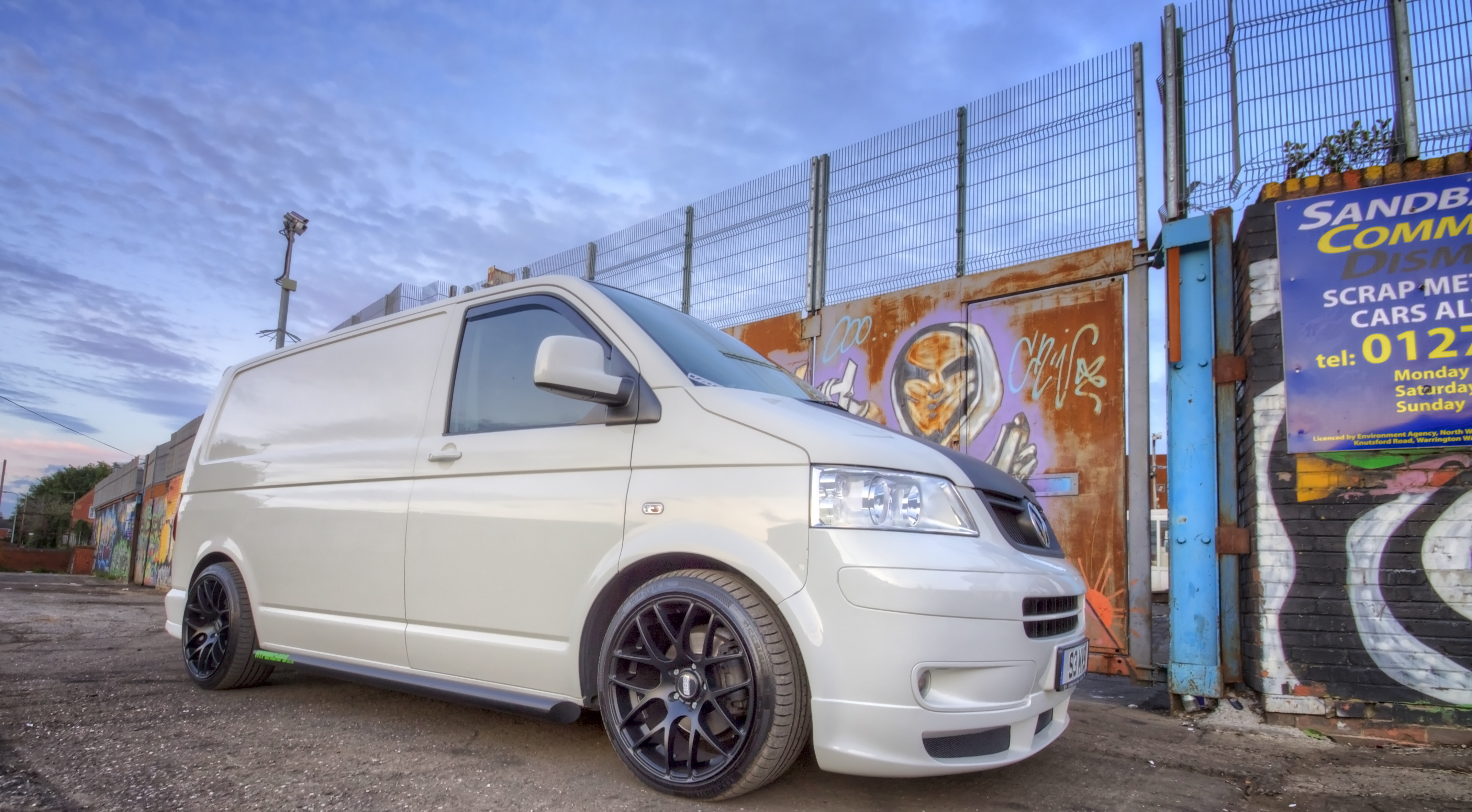 dpf removal for t5 t5 1 vw transporters diesel. Black Bedroom Furniture Sets. Home Design Ideas